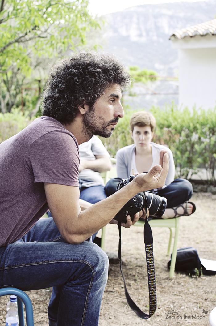 Alvaro Sanz + Kireei-11 0