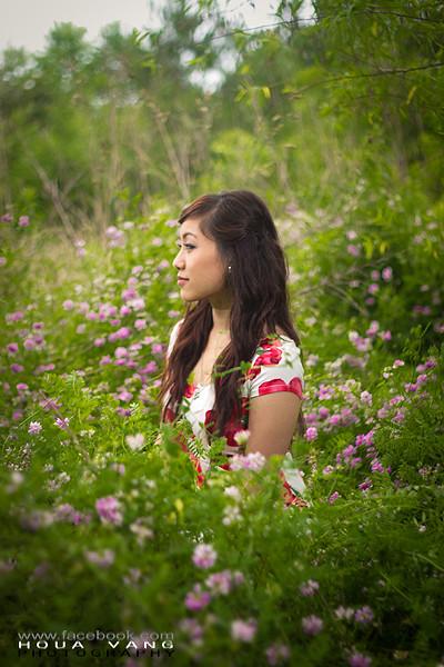 Hmong dating
