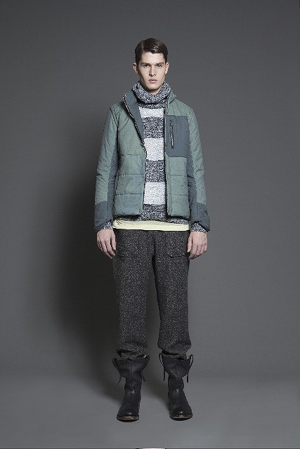 Diogo Wenzel0009_lot holon AW12-13(changefashion)