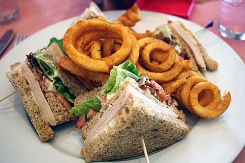 My-sandwich