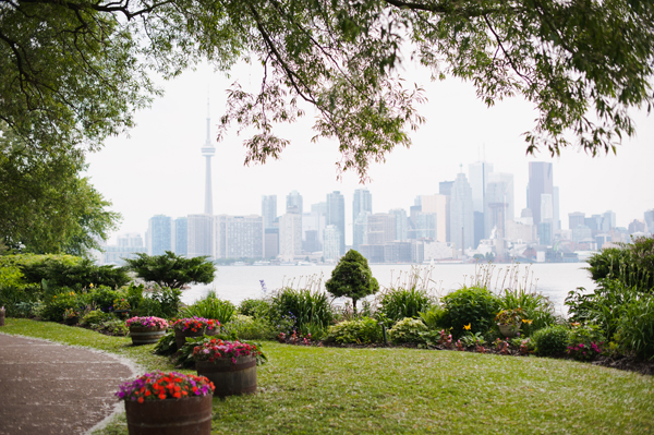 Toronto, I love you