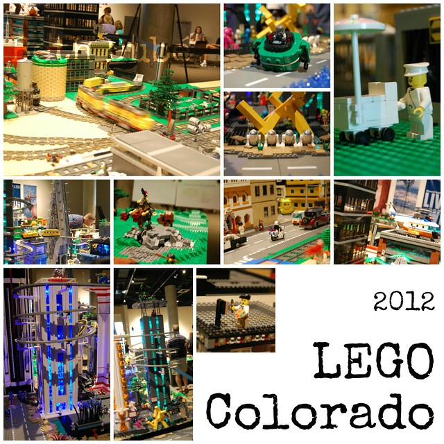 LEGO COLLAGE wm