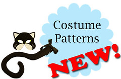 NEW-Costume-Patterns