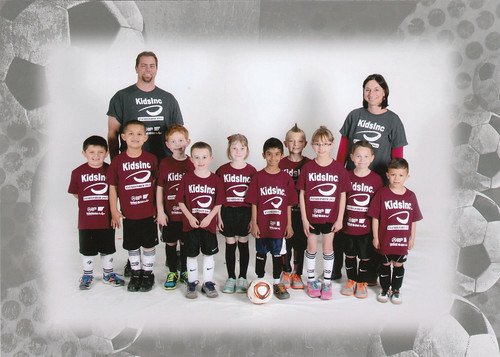 Connor Indoor Soccer Spring 2014_0001