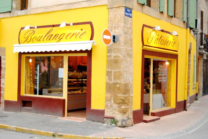 VisitFrance.06