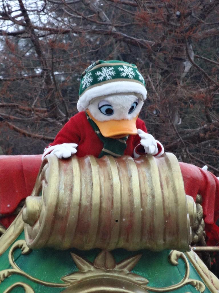 Un séjour pour la Noël à Disneyland et au Royaume d'Arendelle.... - Page 6 13899585473_866dc63eb2_b