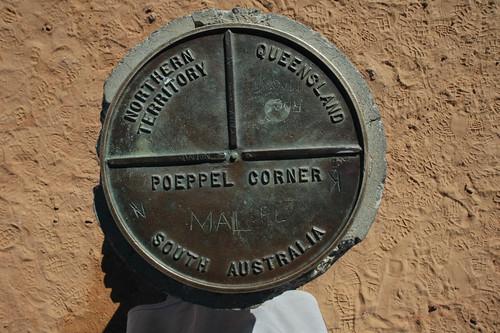 Poeppel Corner
