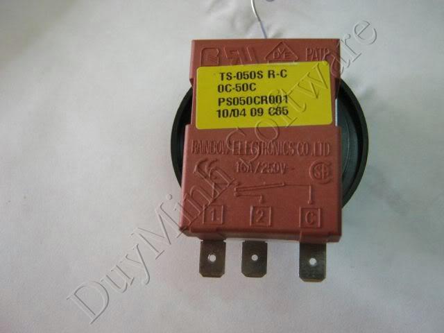 Công tắc nhiệt độ Thermostart 14005292266_099735e7bd_o