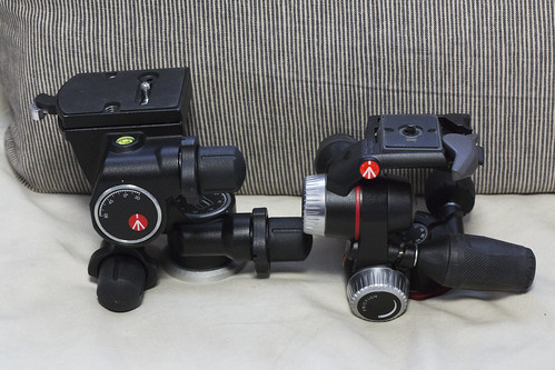 Manfrotto_MHXPRO-3Way_05