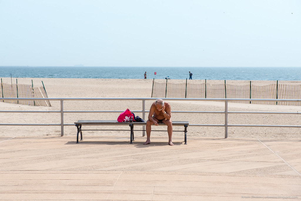 Pacific ocean waterfront in Brooklyn-1.jpg