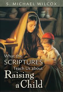 Scriptures-RaisingaChild