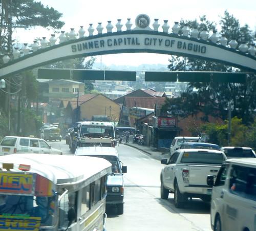 P16-San Fernando-Baguio-route (18)