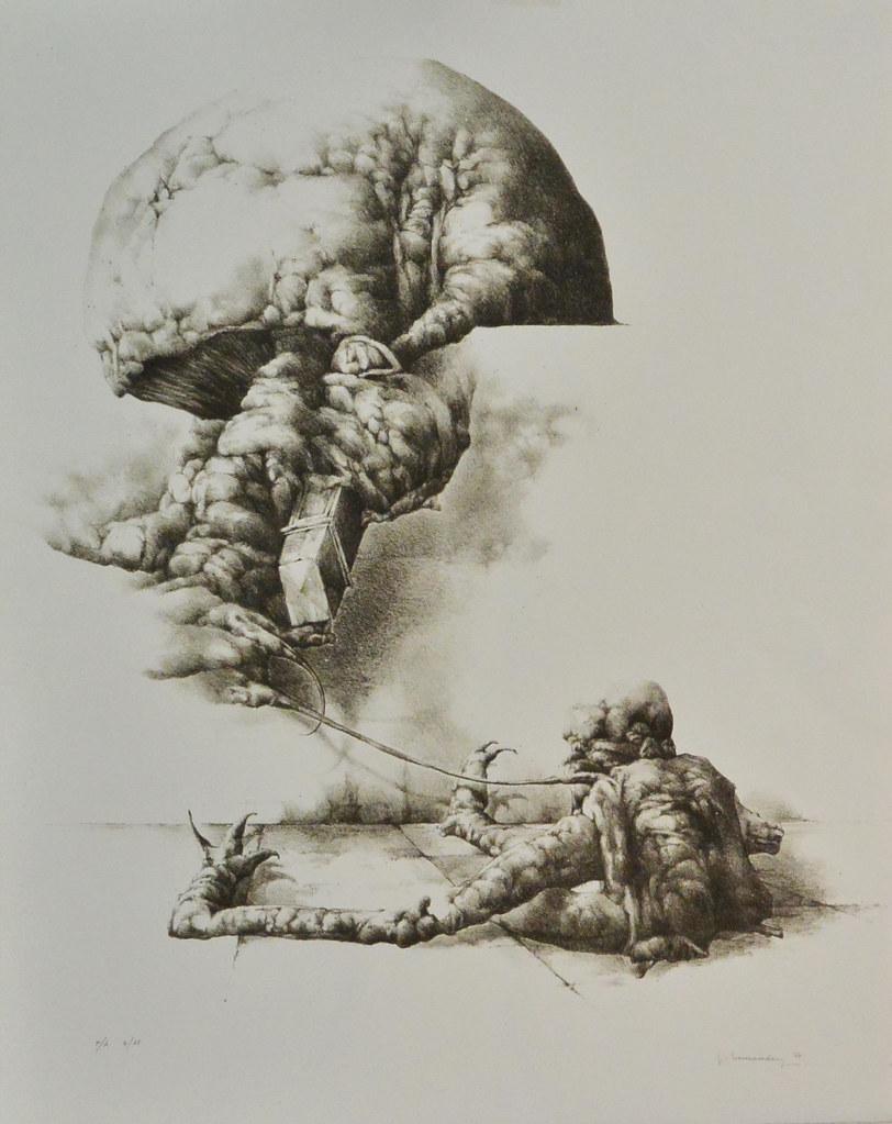 José Hernández - Explosion