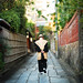 Charms of old Kyoto by BeautiFuLifeStuDiO