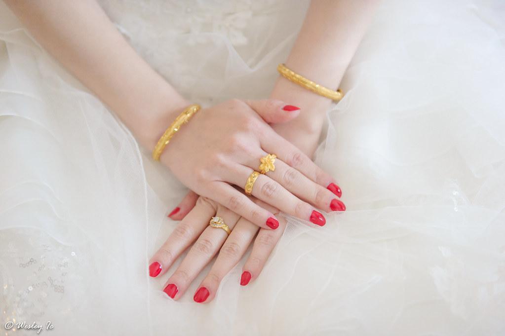 """""""""""""""婚攝,青青食尚會館婚攝,婚攝wesley,婚禮紀錄,婚禮攝影""""'LOVE03792'"""