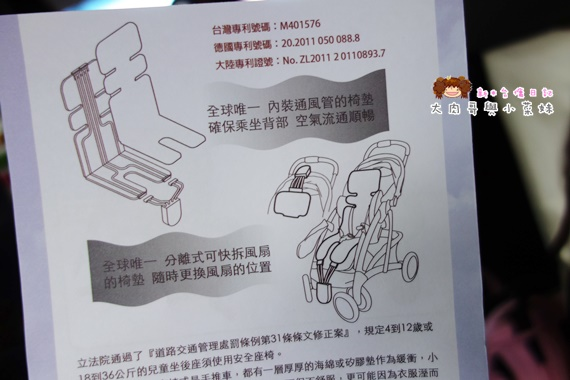 雨霖科技涼風墊 (9).JPG