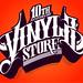 vinylz_store 10TH Anniversary by cAuSetuRk