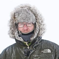 Carsten Egevang