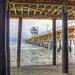 SC Pier 13_edited-1 by rod1691
