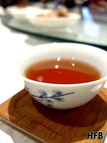 Si Chuan Dou Hua (2)