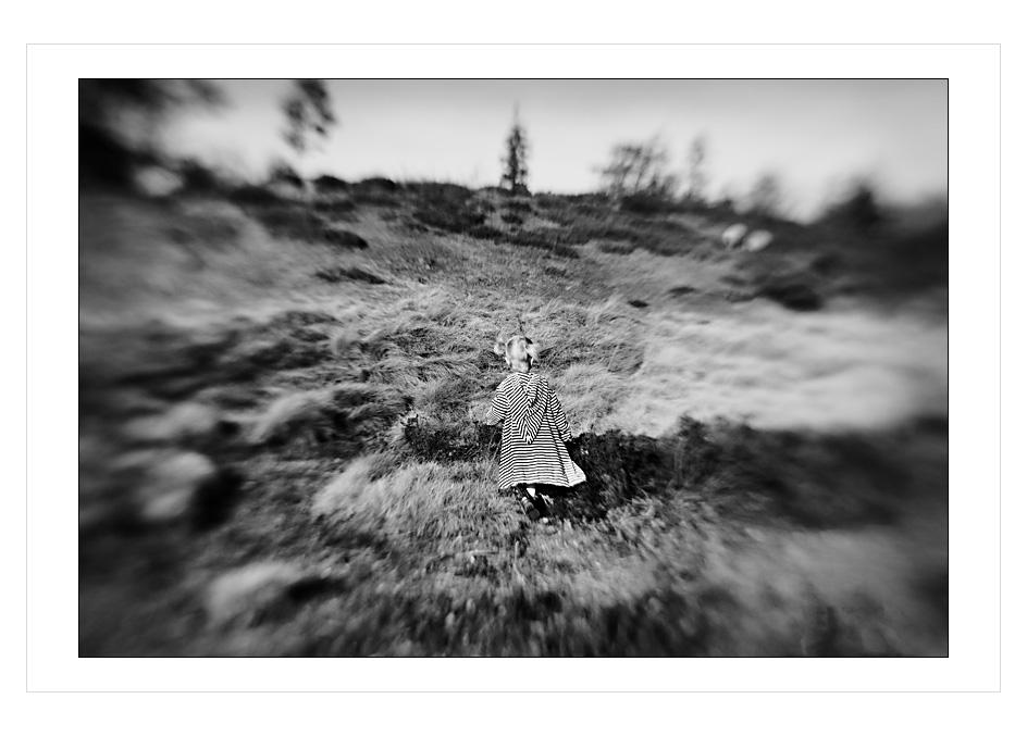 Liv@portræt fotograf Kristina Daley