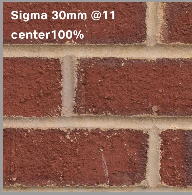 Sigma_30mm11_onNex7 center100