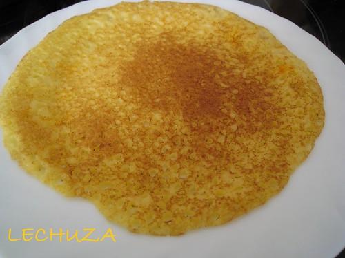 Filloas de maiz rell (17)