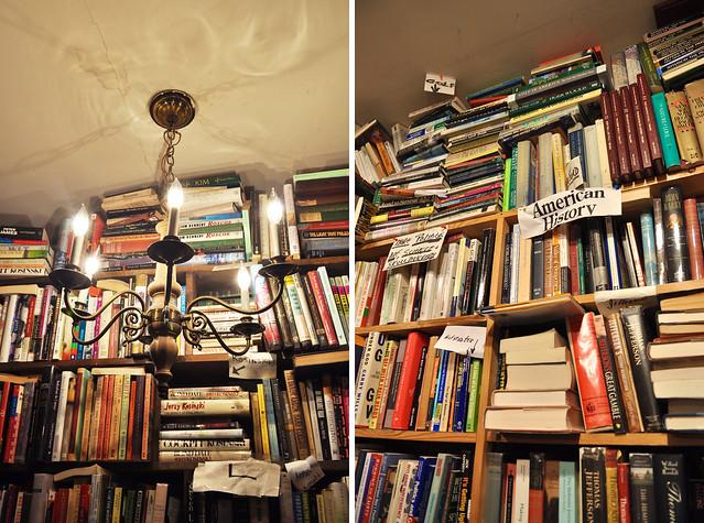 capitol books3