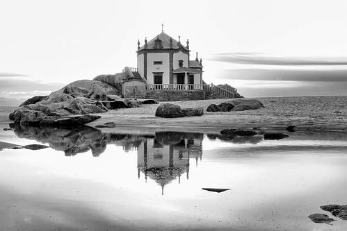 Sr da Pedra by @uroraboreal