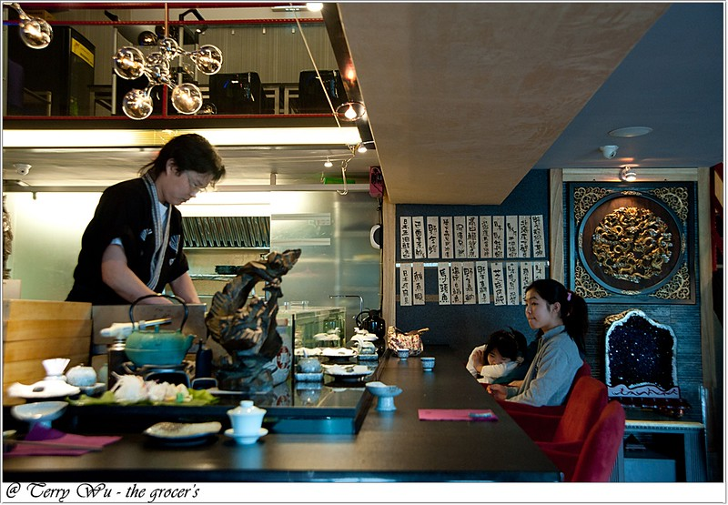 04-04 桃花塢懷石美饌-3