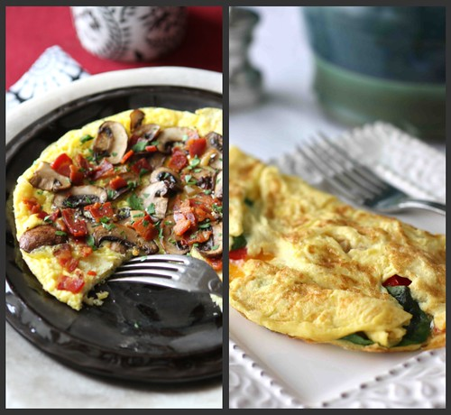 Recipes for Leftover Easter Ham
