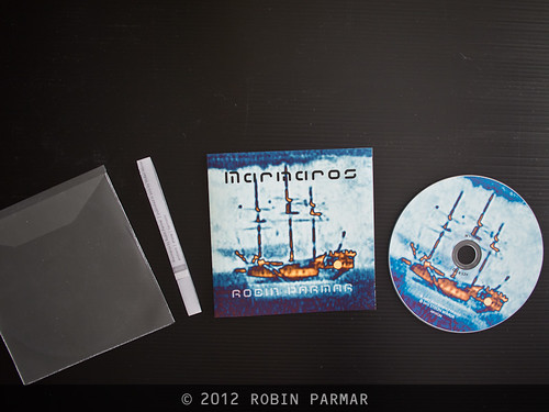 5. components for Marmaros CD