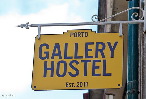 Porto'12 1596