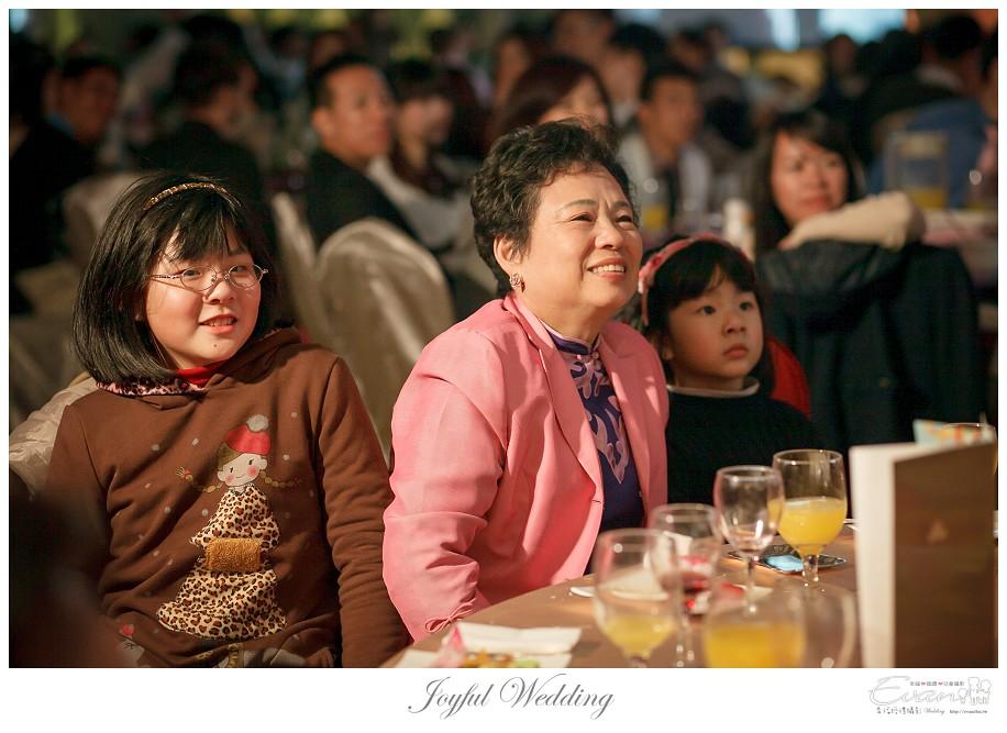 婚禮攝影 小朱爸 明勳&向榮 婚禮紀錄 中和晶宴_0282