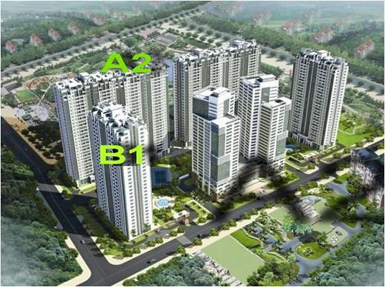 Bán căn hộ CHÁNH HƯNG – GIAI VIỆT giá chỉ gốc chủ đầu tư 15, 9 tr/ m2