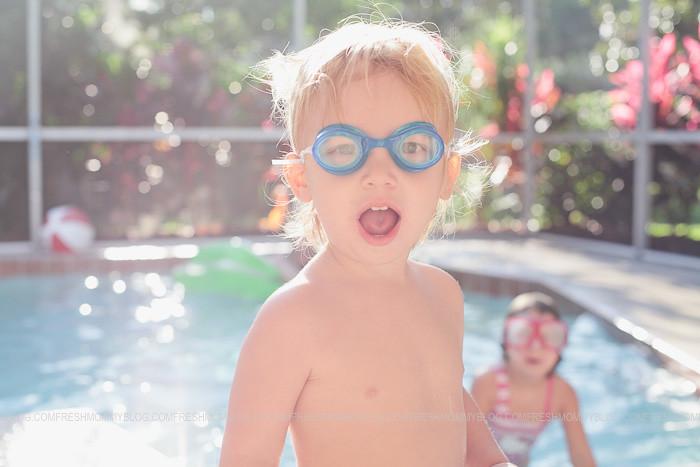 Brayden's Goggles BLOG-3