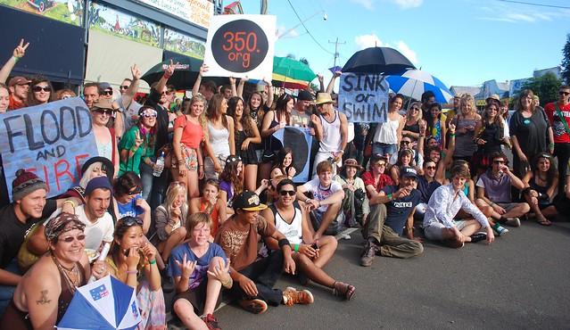 Nimbin Australia  city photos : Nimbin, Australia | Flickr Photo Sharing!