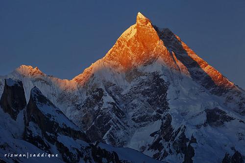 pakistan sunset mountain mountains sunrise trek la altitude peak glacier concordia k2 karakoram peaks himalaya range k1 skardu askole gondogoro baltoro baltistan 8000m himalays muztagh 7000m highaltitudes gilgat alttitude godwinaustin northranarea rizwansaddique masherbrum7821m highalttitude