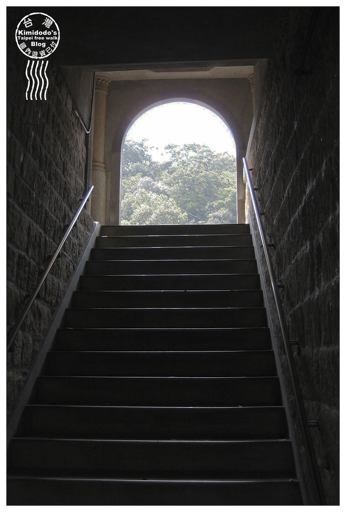 圓通寺 (6)