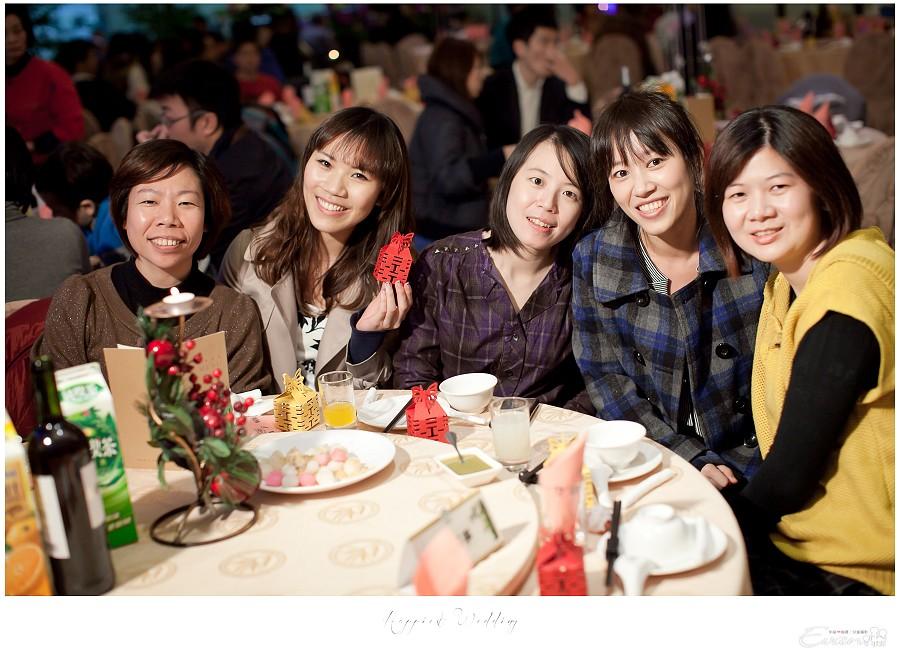 小朱爸 婚禮攝影 金龍&宛倫 00152