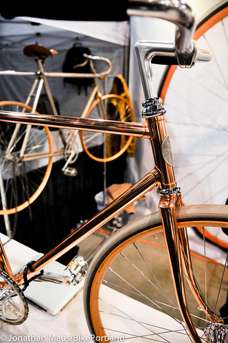 2012 Pedal Nation-PDX Bike Show-19