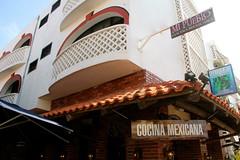 Mi Pueblo Restaurante