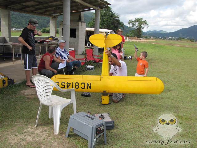 Vôos no CAAB e Vôo de Lift no Morro da Boa Vista 7032943139_785e26c808_z