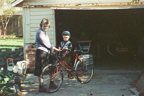 170e436a8e8 Fine Bikes – Page 2 – Bike Tinker