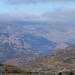 Loch Lomond 6