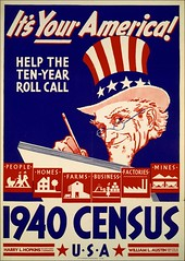1940-Census-poster-library-of-congress.jpg