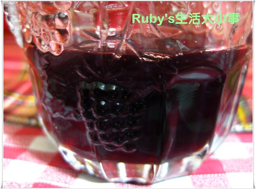 康是美HD亮顏多莓飲 (9)