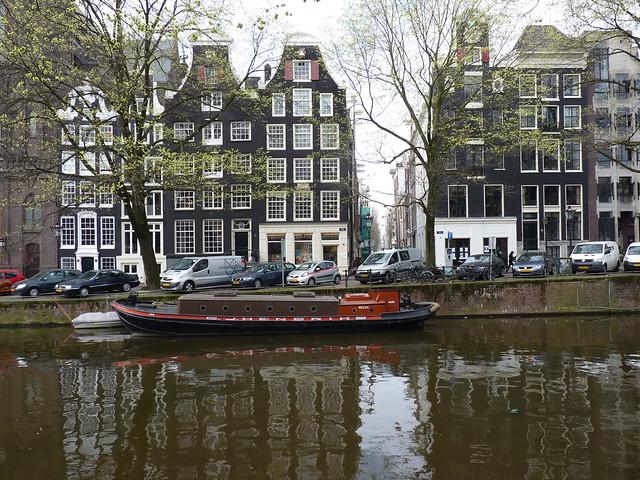 Amsterdam (022)