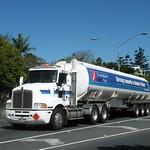 Freedom Fuels Australia