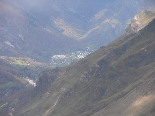 Col de Torte 099